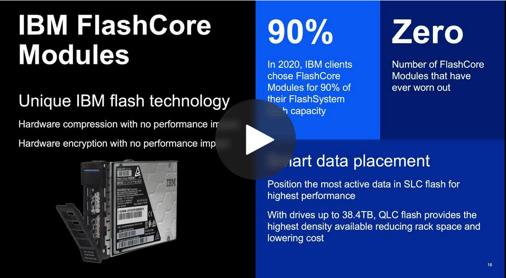 Screenshot_2021-04-07 IBM FlashSystem 5000 and 5200IBM